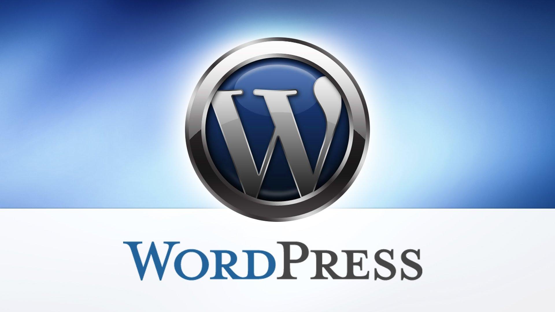 teaching work by wordpress , آموزش کار با وردپرس