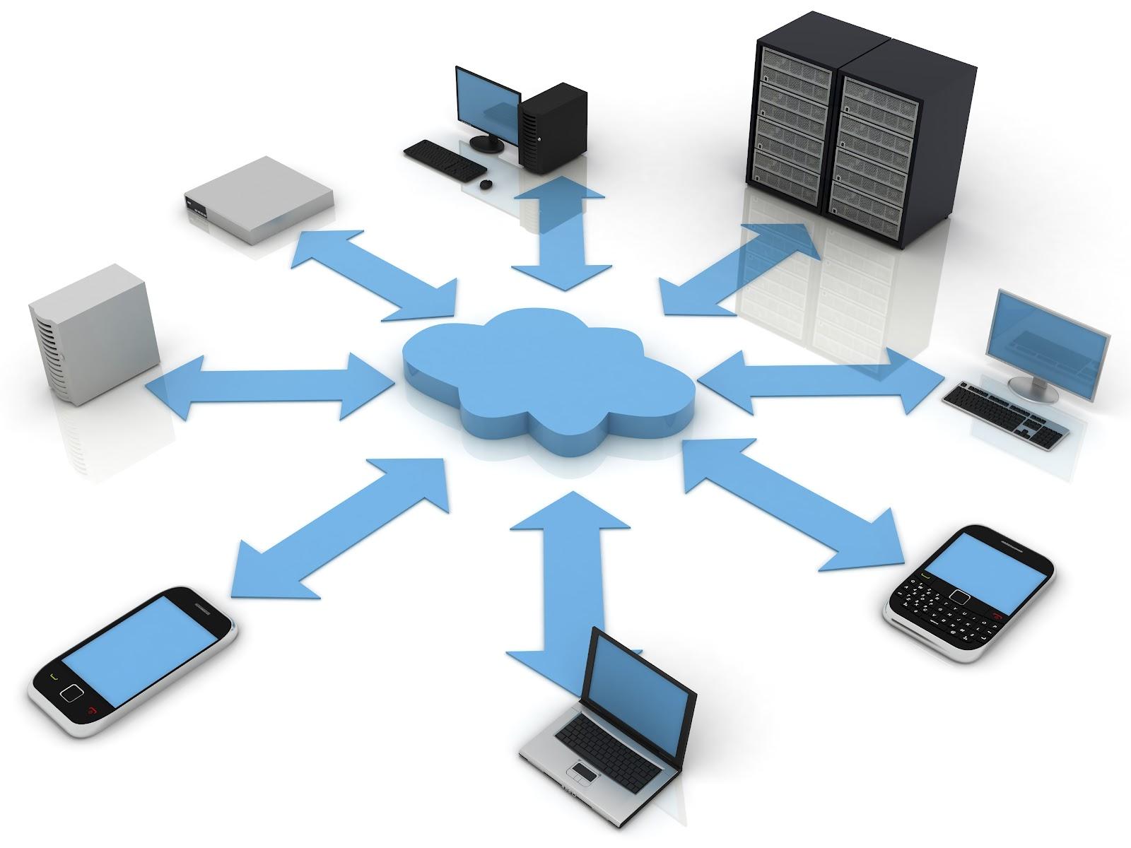 کسب درآمد از اینترنت با آپلود و دانلود فایل