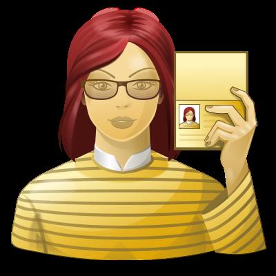 photo ID وب مانی برای تبدیل الیاس پاسپورت به فرمال پاسپورت وب مانی