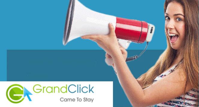 سایت grandclick