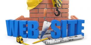 site builders , بهترین سایت سازها و فروشگاه سازها