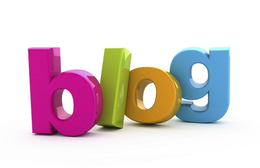 blog,آموزش ساخت وبلاگ
