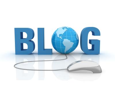 blog , وبلاگ