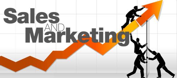 marketing , بازاریابی