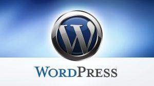 teaching work by wordpress, آموزش کار با وردپرس