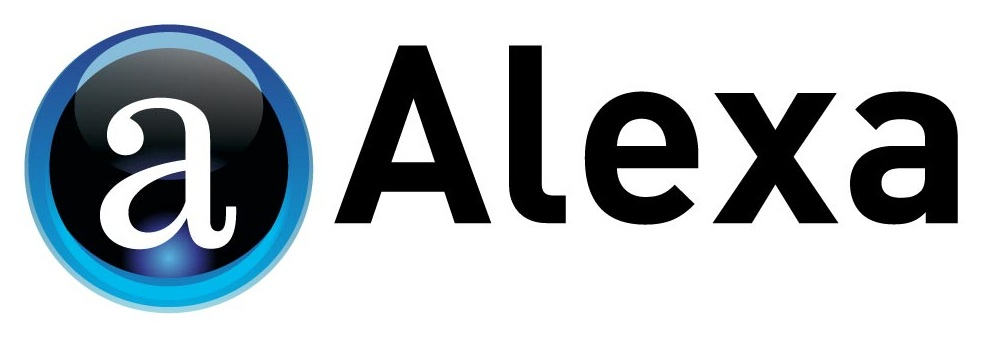 بهبود رتبه سایت در الکسا