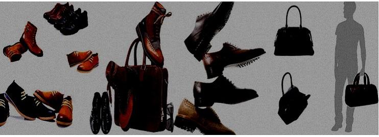 کیف و کفش مردانه - خرید کیف و کفش مردانه - خرید کفش مردانه - خرید کوله پشتی
