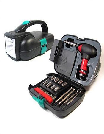 جعبه ابزار همه کاره - جعبه ابزار BS Tools - خرید ابزار آلات