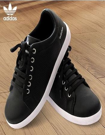 کفش زنانه - خرید کفش دخترانه - نیم بوت زنانه