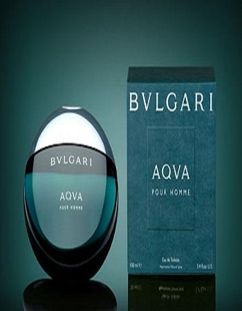 ادکلن مردانه BVLGARI - خرید ادکلن BLVGARI AQVA - ادکلن مردانه - ادکلن خیلی خوشبو
