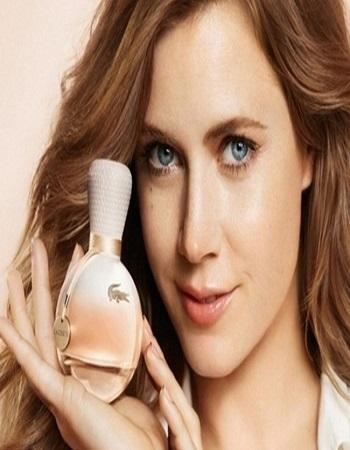 ادکلن زنانه Lacoste - ادکلن زنانه لاگوست - خرید ادکلن زنانه - عطر و ادکلن زنانه