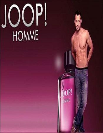 ادکلن مردانه joop - ادکلن خوشبو مردانه - خرید ادکلن جوپ