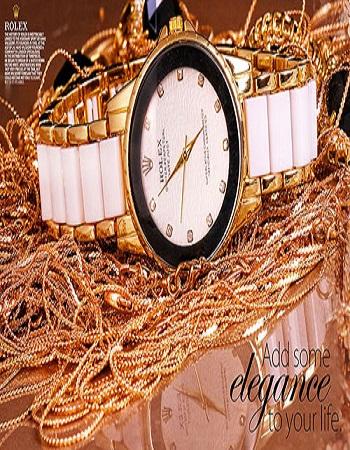 ساعت مچی - خرید ساعت مچی - ساعت مچی Rolex