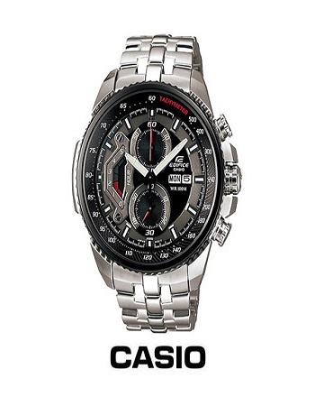ساعت مردانه - خرید ساعت شیک مردانه - ساعت CASIO - خرید ساعت ضد آب