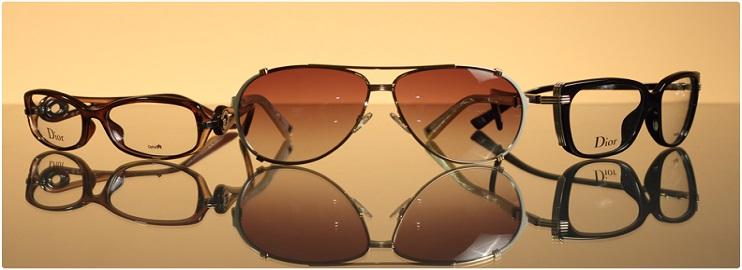 عینک آفتابی - عینک آفتابی مردانه - عینک آفتابی زنانه - عینک آفتابی خاص - عینک آفتابی شیک - خرید عینک آفتابی