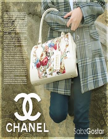 خرید کیف شیک زنانه - خرید کیف زنانه