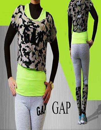 ست دخترانه - خرید لباس دخترانه شیک