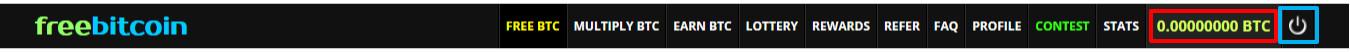نحوه کار با سایت freebitcoin