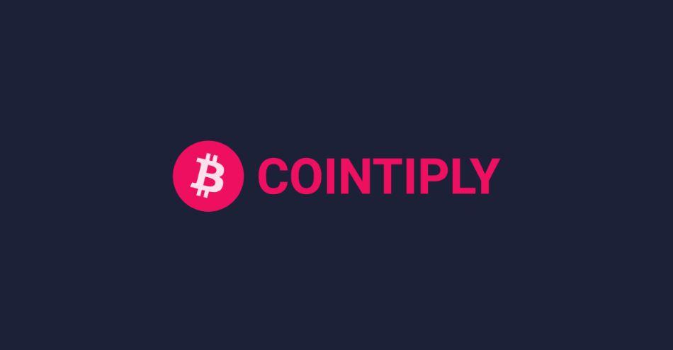 سایت cointiply