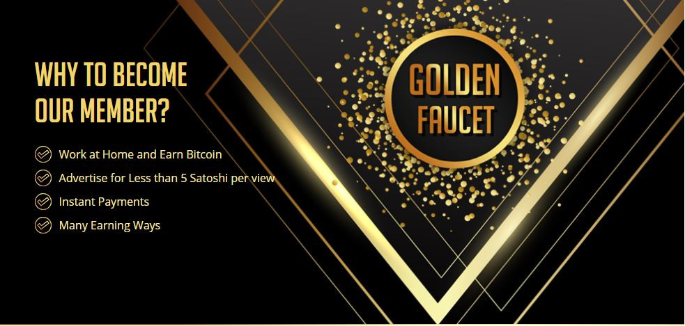 سایت goldenfaucet