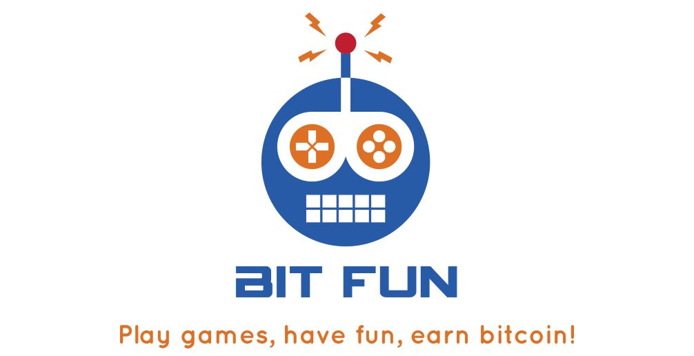 سایت bitfun